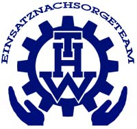 ent-thw-logo