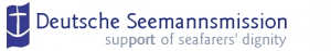 logo seemannsmission